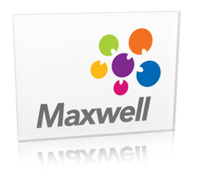 Introducing CHROMiX Maxwell