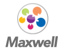 Maxwell Client